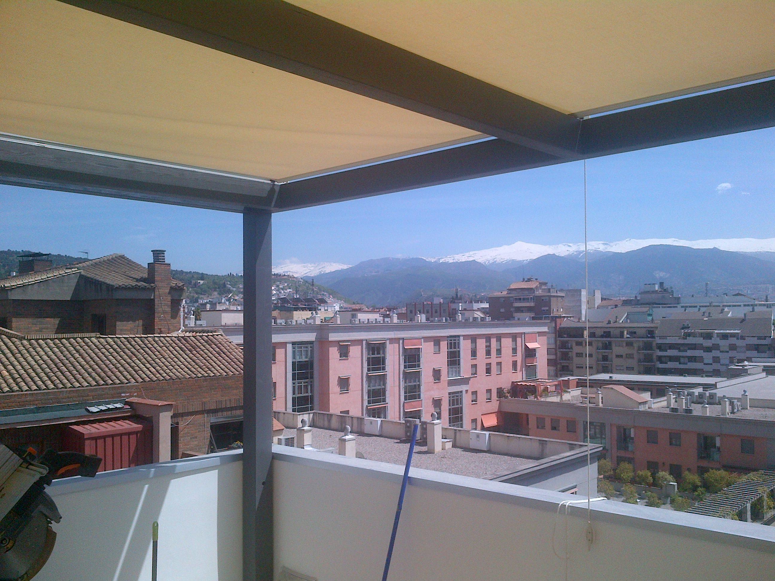 Granada-20130419-00490