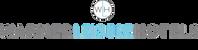 WarnerLeisureHotels_Logo.png