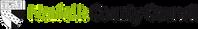 New-NCC-Long-Logo-coloured-medium.png