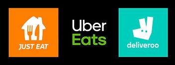 food logos 2.jpg