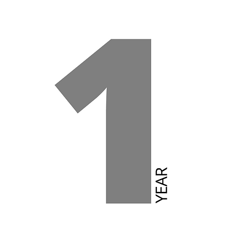 One Year Subscription CLICK HERE