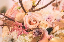 Ruby's Wedding-0075.jpg