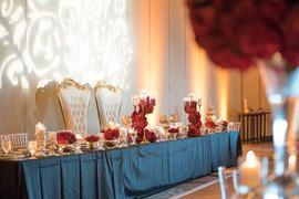 LaToya Wright Wedding-0121.jpg