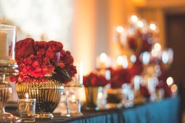 LaToya Wright Wedding-0132.jpg