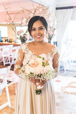 Ruby's Wedding-0052.jpg
