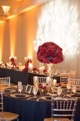 LaToya Wright Wedding-0189.jpg