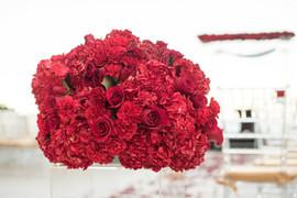 LaToya Wright Wedding-0009.jpg