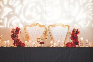 LaToya Wright Wedding-0160.jpg