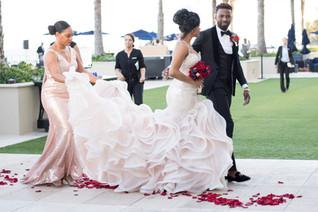 LaToya Wright Wedding-0001.jpg