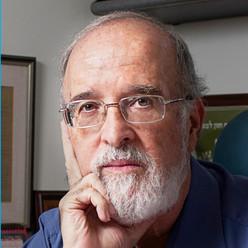 Professor Isaac Ben-Israel