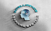 Intelligence 1 Logo Mockup 5.jpg