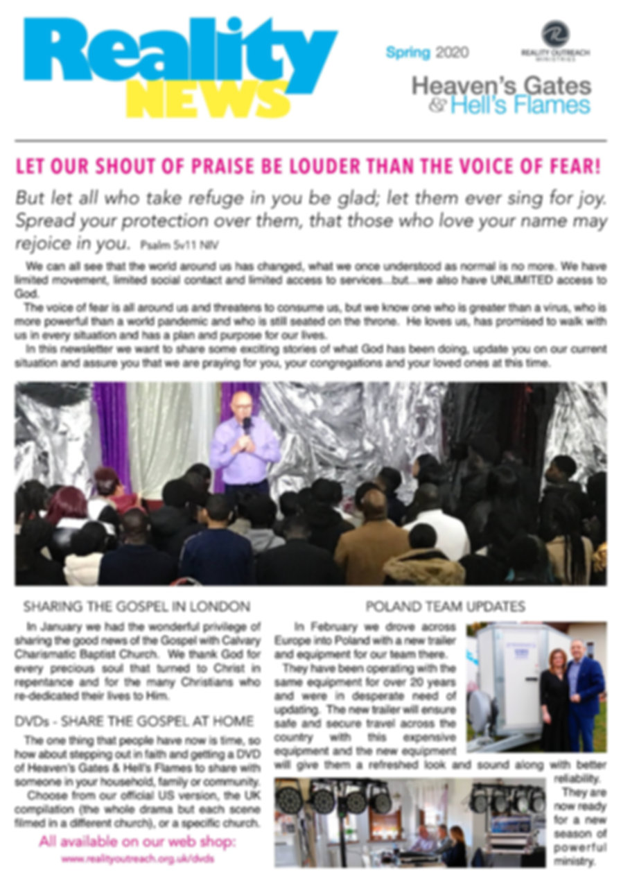 Newsletter Spring 2020 1.jpg