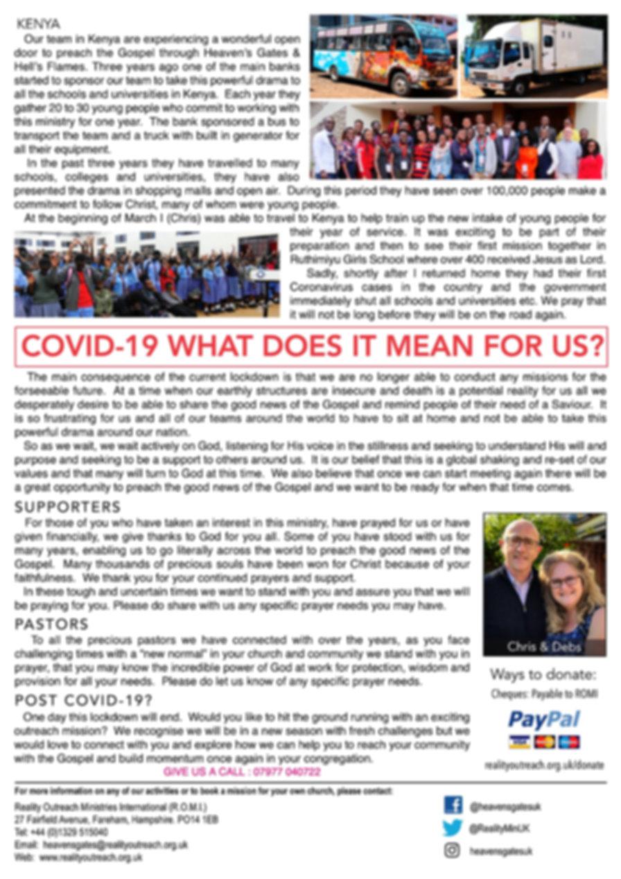 Newsletter Spring 2020 2.jpg