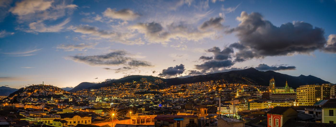 Ecuador_02.jpg