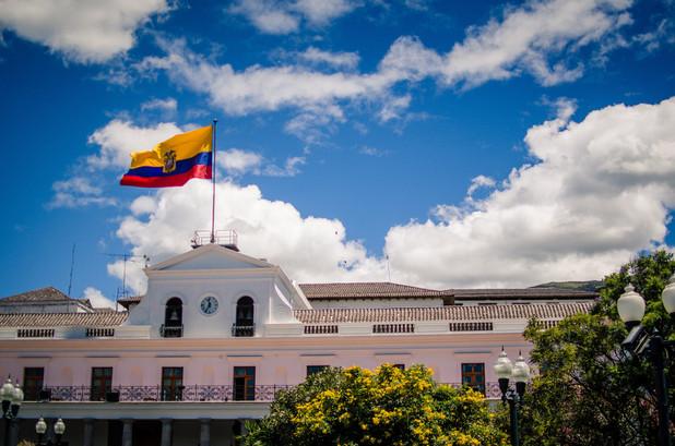 Ecuador_01.jpg