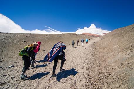 Ecuador_11.jpg