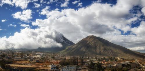Ecuador_03.jpg