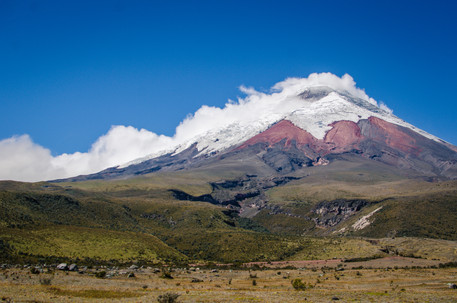 Ecuador_10.jpg
