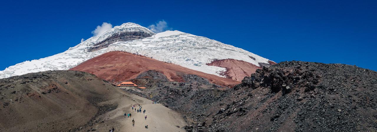 Ecuador_06.jpg
