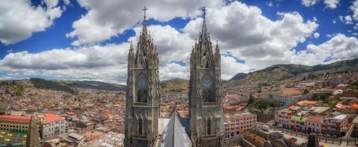 Ecuador_04.jpg