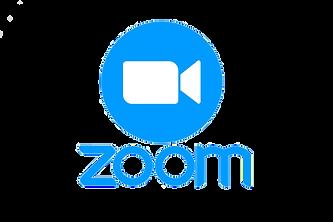 Zoom-Logo-PNG-Download-Image.png