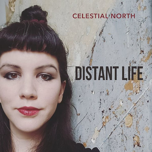 Distant-Life-Artwork_edited.jpg