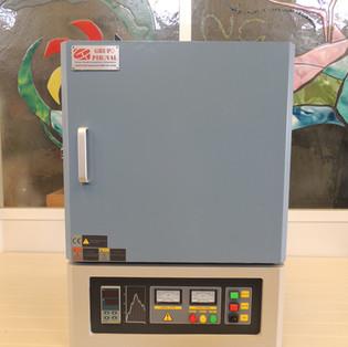 DSCN3508.JPG