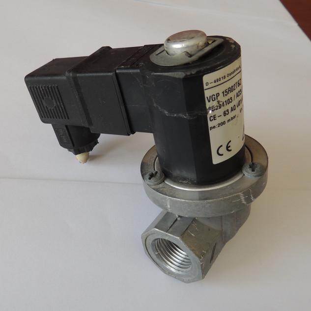 DSCN3526.JPG