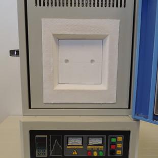 DSCN3505.JPG