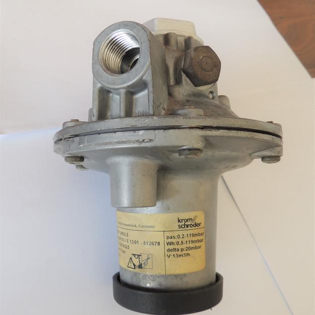 DSCN3528.JPG