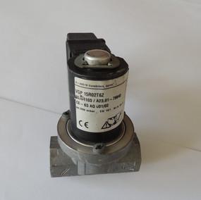DSCN3525.JPG
