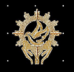 logotipo-de-la-iglesia-s%C3%ADmbolos-cri