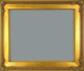 antique-gold-frames-11x14-frame-painting