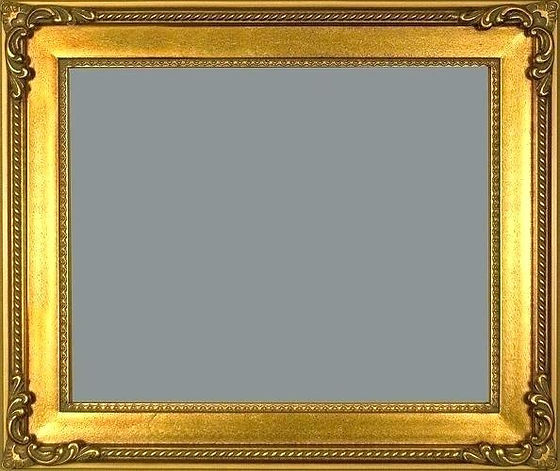 antique-gold-frames-11x14-frame-painting