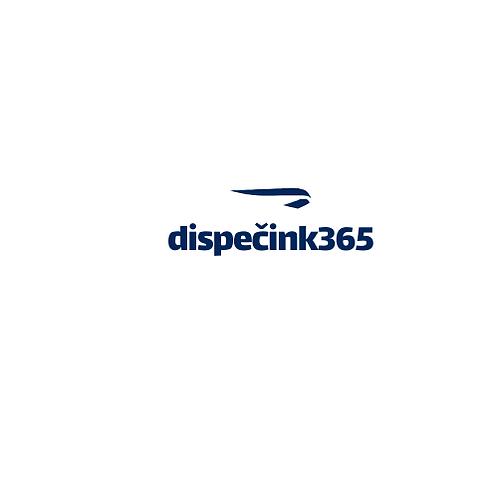 Příspěvek na podporu projektu D365 ve výši 150 Kč
