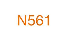 Logo N561.png