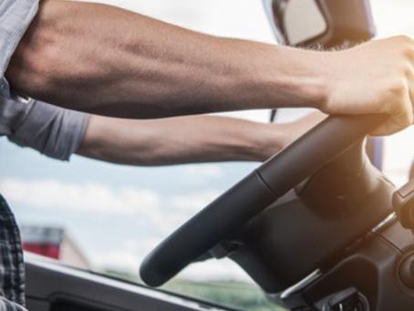 V Německu chybí 45-60 tisíc profesionálních řidičů