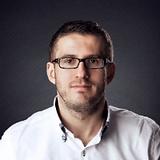 Profil foto.png