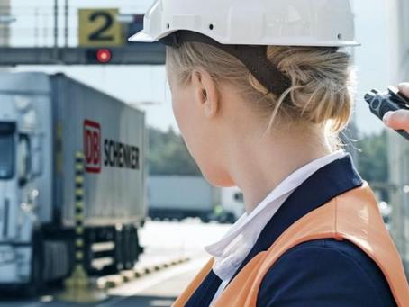 DB Schenker začíná z Číny vozit zboží na kamionech
