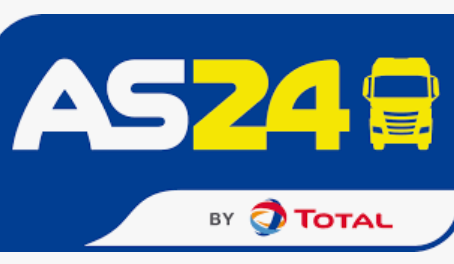 Total a AS 24 spojily síly a vytváří novou asistenční službu
