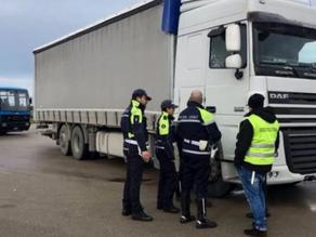 EU přitvrdí vůči východoevropským dopravcům, kteří jezdí permanentně v Západní Evropě