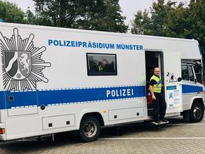 Pozor na výjimky ze zákazu jízdy kamionů v Německu