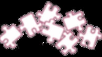 """El Plan Nacional de Alzheimer, """"en las primeras fases de implementación"""""""