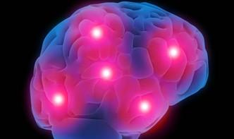 Aducanumab (Biogen), primer fármaco aprobado contra el alzhéimer en 20 años