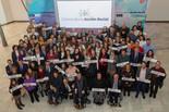 Bankia y Fundación Montemadrid entregan un millón de euros a 79 proyectos sociales de Madrid y Casti