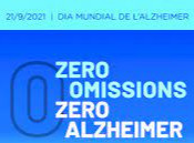 PROGRAMA DE ACTIVIDADES AFATA, DÍA MUNDIAL DEL ALZHEIMER