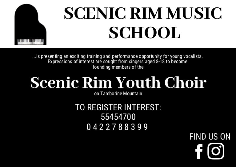 Copy of Scenic Rim Youth Choir Website.j