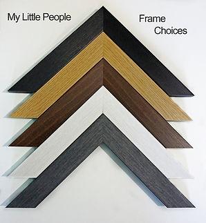 Frame choices.jpg