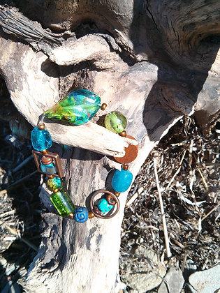 Bracelet 3 - Dorice Pinet