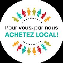 médaillon_pour_vous_par_nous_2.png